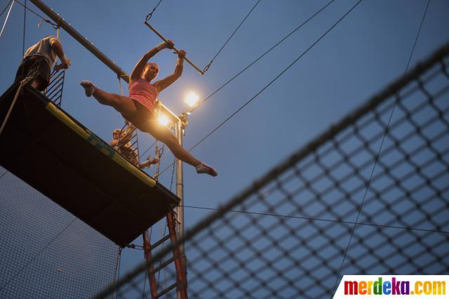 10 Jenis Olahraga yang Meninggikan Badan dengan Mudah