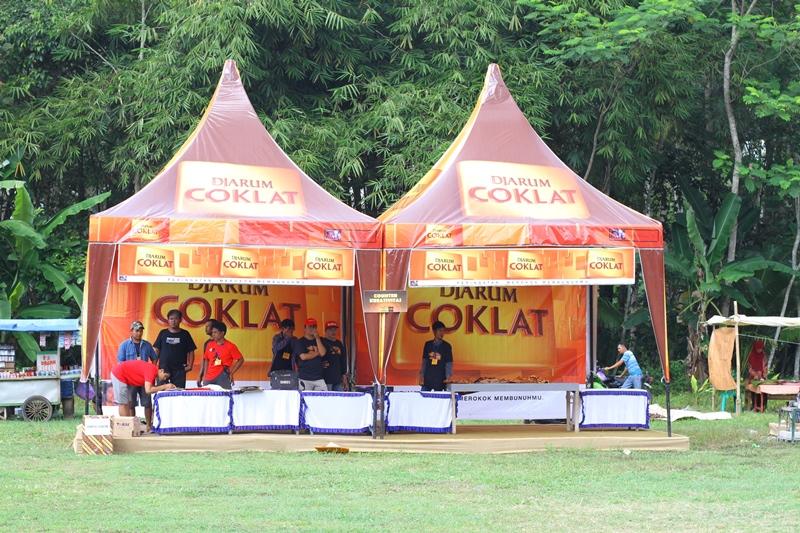 buy online 92433 9668b Sehari Bersama Coklat Kita 20   Berita Coklat   Sobat Komunitas ...