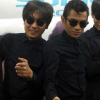 Summer Sonic Gandeng Changcuters Tahun Ini