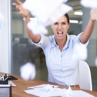 6 Hal Penghambat Pekerjaan