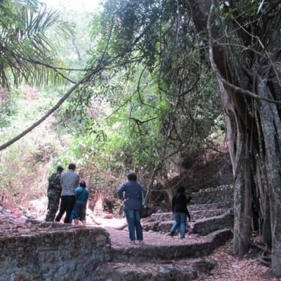 Sejarah Leluhur Asal Muasal Desa Trunyan - Bagian 2