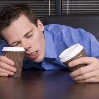 Tips Meningkatkan Konsentrasi Saat Bekerja
