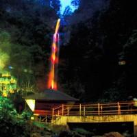"""Lima Tempat """"Kencan Dengan Alam"""" di Bandung, Bagian 2 - Tamat"""