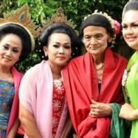 263c55a39 Green Community, Aktif Hijau | Sobat Komunitas | Sobat Komunitas Indonesia
