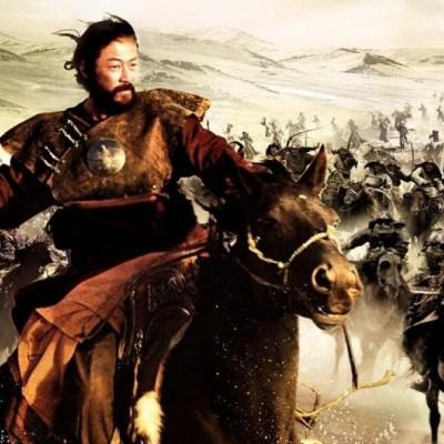 Mongol 'Penguasa Dunia'  Yang Takluk di Jawa