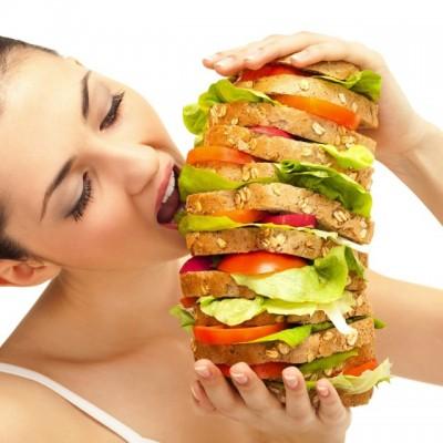 5 Tips Makan Seimbang Saat Puasa!