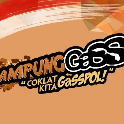 Sobat Coklat GaSSPOL