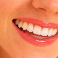 Cara Orang Dulu Bersihkan Gigi