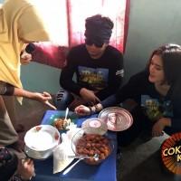 SBCK kab. Brebes Desa Luwung Bata - 05/05/18
