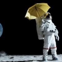 Wisata Bumi-Bulan, Bumi-Mars dibuka Tahun 2017!