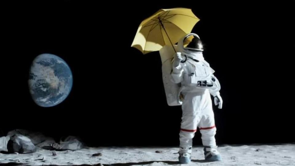 quality design ff741 5509d Wisata Bumi-Bulan, Bumi-Mars dibuka Tahun 2017!
