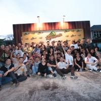 Subang, Puncak Acara Coklat Kita Ngabuburit!