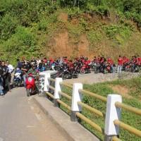SBCK Desa Cikadu Kab. Cianjur - 18/08/18