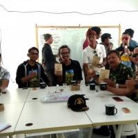 online retailer 37fa9 a033f Makan Ampo Benar Berkhasiat    Info Coklat   Sobat Komunitas Indonesia