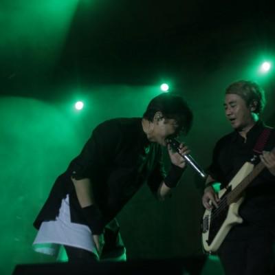 Cinta Ngabuburit, Gigi Medley Lagu di Cilacap!