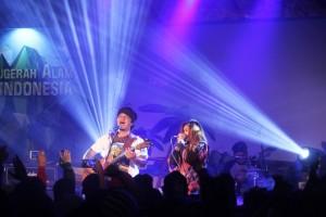 tour SBCK Jakarta Desa Sukamakmur Bogor - 17/09/18