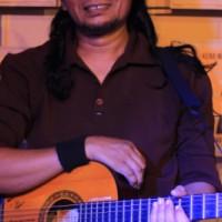 Ary Juliant, Musisi Bandung yang Berjaya di Tanah Lombok