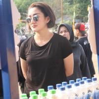 tour SBCK Jakarta Kec. Tunjung Teja, Kab. Serang, Banten - 22/09/18