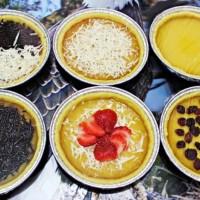 10 Makanan khas paling intim Indonesia Timur (bagian 2)