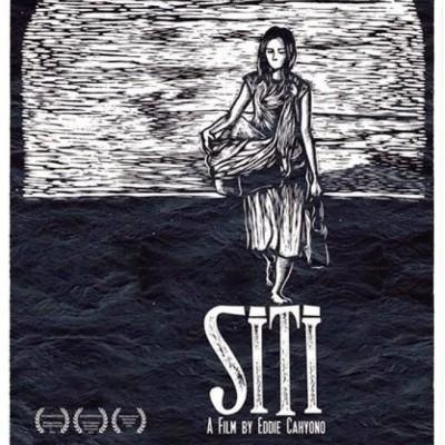 Lima Film Kehidupan Kampung dan Alam di Indonesia, Curi Perhatian Dunia  Bagian 2 – Tamat.
