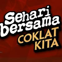 Sehari Bersama Coklat Kita Lampung