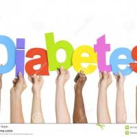 Kenali Diabetes Retinopati Lebih Awal