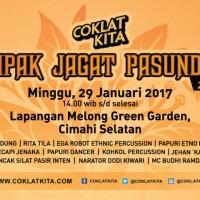 e0c73e978 Musisi Indonesia Ini | Info Coklat | Sobat Komunitas Indonesia