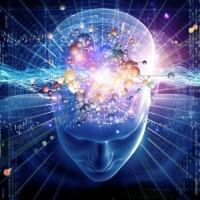 Memaksimalkan Diri dengan Pikiran Bawah Sadar