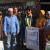 SBCK 2018 di 12 Desa Jawa Tengah