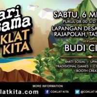 online retailer 11013 3d928 Makan Ampo Benar Berkhasiat    Info Coklat   Sobat Komunitas Indonesia