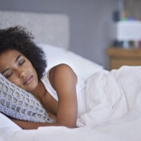 Durasi yang Tepat Untuk Tidur Siang