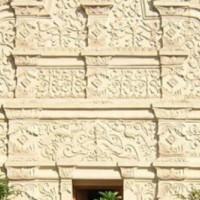 Menyelami Istana Masa Lalu dari Keraton Tamansari