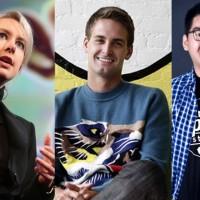 Sukses di Usia Muda? Siapa Takut